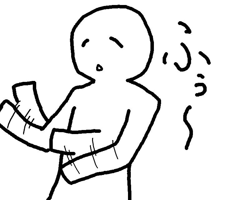 f:id:uxirisu:20170513061637p:plain