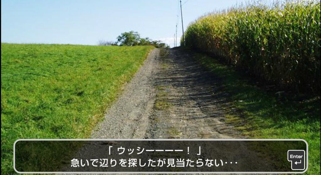 f:id:uxirisu:20170608201859p:plain