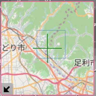 f:id:uxirisu:20170622225350p:plain
