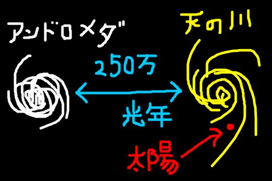 f:id:uxirisu:20170724213731p:plain