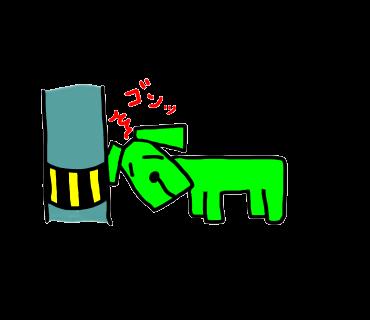 f:id:uxirisu:20170731203747p:plain