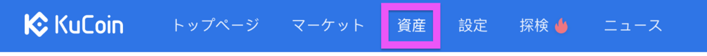f:id:uxirisu:20180102235223p:plain
