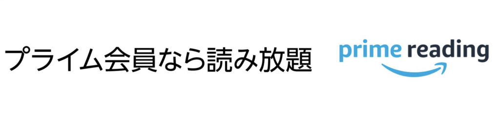 f:id:uxirisu:20180308003049p:plain