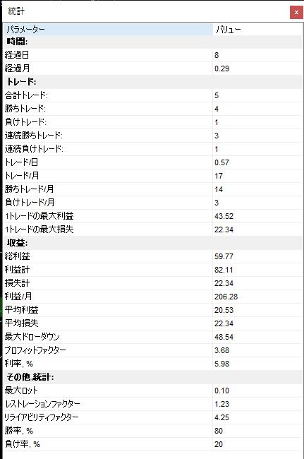 f:id:uxirisu:20190519092403p:plain